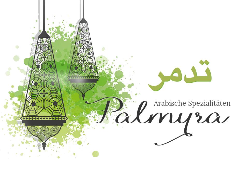 palmyra arabische spezialit ten in erlangen. Black Bedroom Furniture Sets. Home Design Ideas
